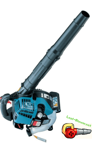 Makita BHX2500CA 24.5 cc MM4 4-Stroke