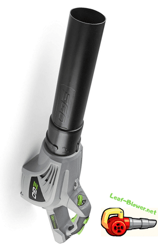 EGO Power Cordless Electric Blower