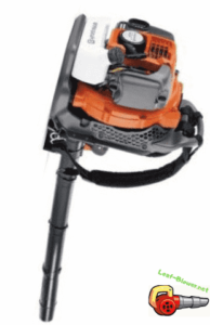 Husqvarna 150BT, Gas Backpack Leaf Blower