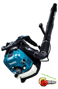 Makita EB7650TH MM4 Backpack Blower