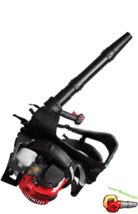 Troy-Bilt TB4BP EC 32cc 4-Cycle Backpack Blower