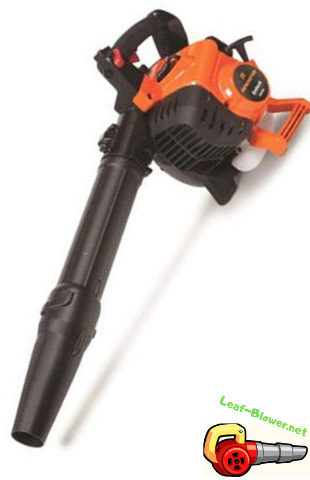 Remington RM2BP Backpack Blower